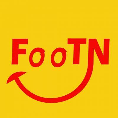 صفحه تلگرامی FootFun | فوتفان