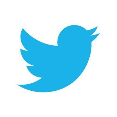 صفحه اینستاگرامی توییتاگرام
