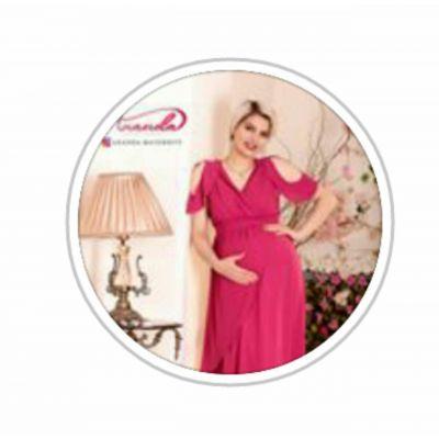 تولیدی لباس بارداری آناندا