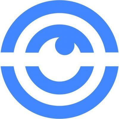 جاب ویژن؛ اولین ارائه دهنده بسته جامع خدمات کارمندیابی و استخدام