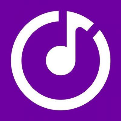 دنیای ترانه | آهنگیفای