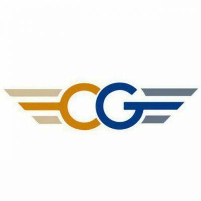 کانال تلگرام گاراژماشینها