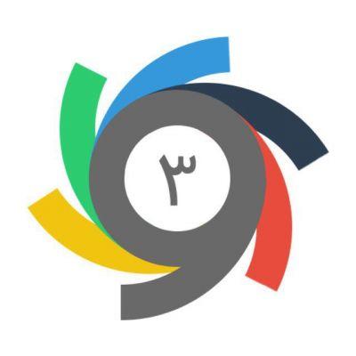 کانال تلگرام ورزش سه